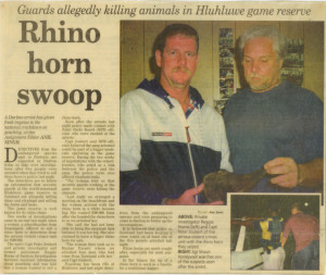 rhino-newspaper-clipping1