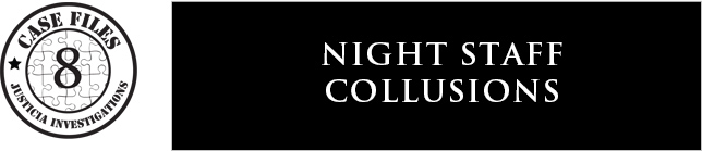 night-staff-collusions
