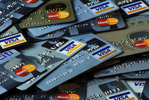 stolen_credit_cards