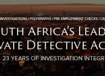 Justicia Investigations South Africa's Leading Detective Agency