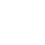 Gaurding South Africa Logo