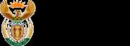 South African National Treasury Logo